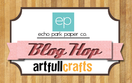 EP-And-Artfull-Crafts-Blog-Hop-Graphic